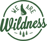 We Are Wildness