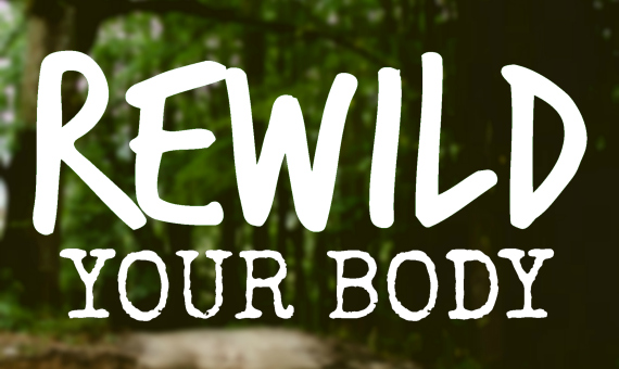 The Wild Body Program