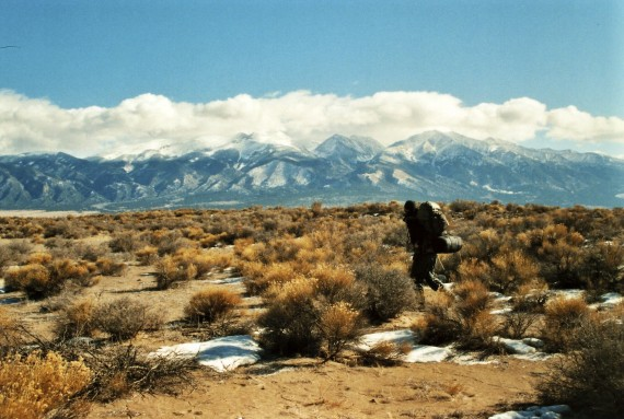 Wanderlust: Exploring The San Luis Valley (With Amazing Photos)