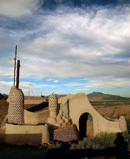 earthships a recipe for sustainable living we are wildness 2