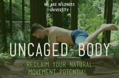 uncaged-body-we-are-wildness-u-cover-1