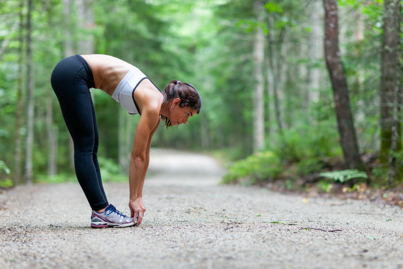 Beyond the Gym – Rewilding Our Workouts