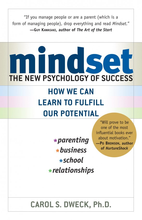 mindset we are wildness
