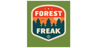 forest-freak-logo-we-are-wildness