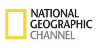 national-geographic-channel-logo-we-are-wildness