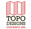 topo-designs-logo-we-are-wildness