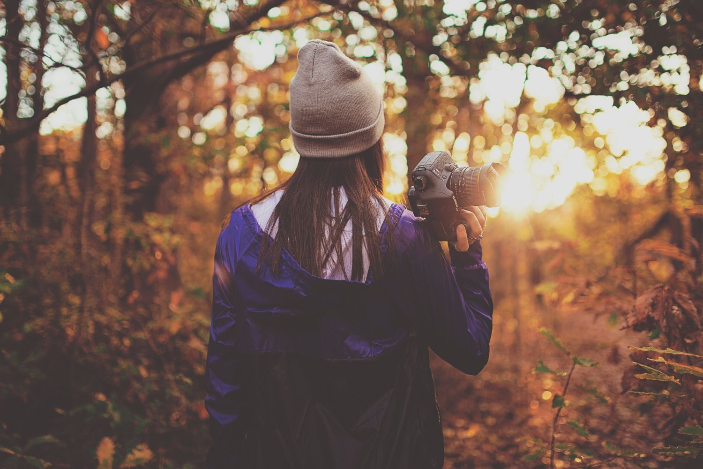 5 Eco-Friendly Travel Tips