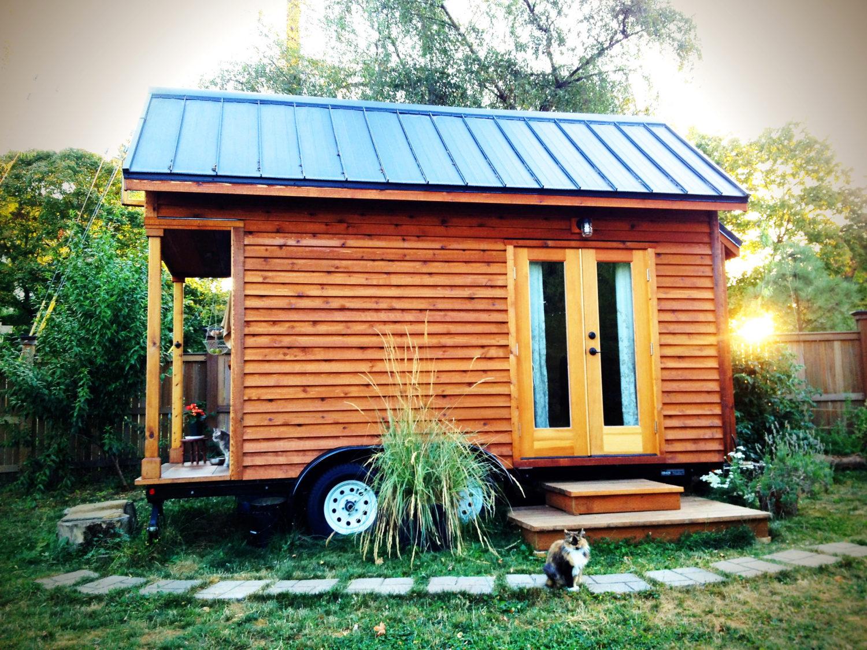 tinyhouse2