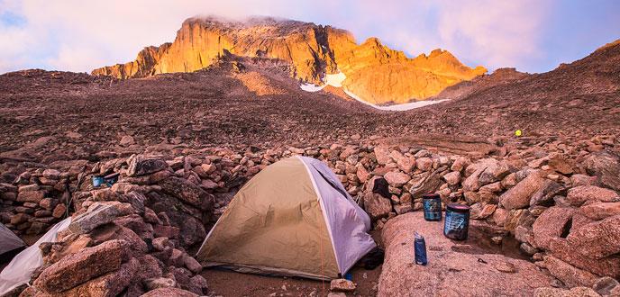 rocky mountain national park colorado we are wildness blog national park service
