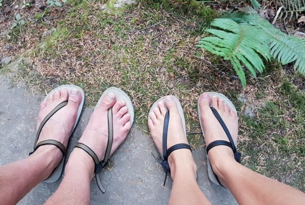 we-are-wildness-earth-runners-sandals-kevin-alissa-facebook