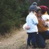 The Role Of Nature In Building Family Bonds - we are wildness blog - wearewildness